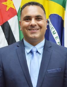 Clovis Antonio Ocuma
