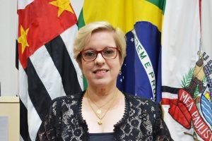 Vereadora Dra Claudia solicita mais divulgação das instituições responsáveis por receber denúncias de crimes de ódio ou discriminação