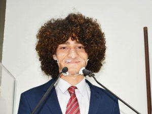 Paulo Juventude pede suspensão de aulas nas escolas públicas estaduais e particulares durante a fase vermelha