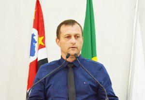Cabo Jean se diz preocupado com mais de R$2 milhões pagos como subsídios pelo transporte público municipal em apenas 77 dias