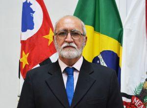 Vereador Toninho Barba pede plano de cargos e salários para funcionários da Santa Casa