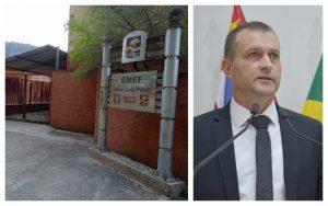 Vereador Cabo Jean afirma que Prefeitura não planejou retorno das aulas para 2021