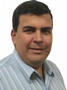 Israel-Francisco-de-Oliveira-Toco
