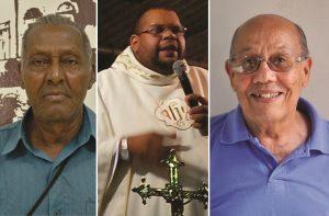 Câmara terá Sessão Solene alusiva ao Dia da Consciência Negra