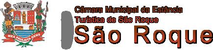 Câmara Municipal de São Roque