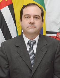 José Alexandre Pierroni Dias
