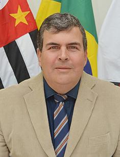 Israel Francisco de Oliveira - Toco
