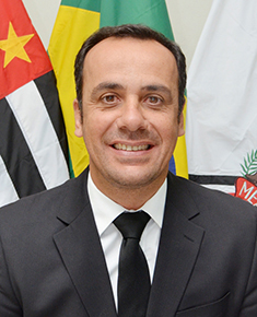 Marcos Roberto Martins Arruda – Marquinho Arruda