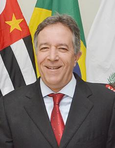 Newton Dias Bastos