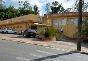 Câmara Municipal de São Roque realiza Sessões Extraordinárias por videoconferência nesta terça, 07