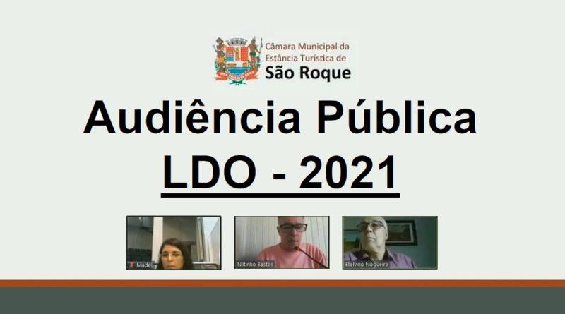 audienciapublica-ldo-2021