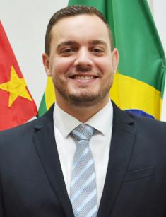 Guilherme Araujo Nunes