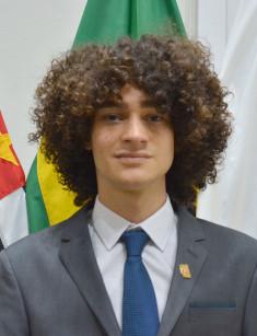 Paulo Rogério Noggerini Jr -Paulo Juventude