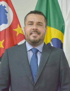 Thiago Vieira Nunes