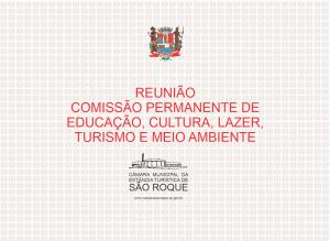 Reunião da Comissão de Educação realizada em 24 de setembro de 2021
