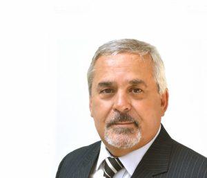 Vereador Julio Mariano fala da revitalização da região da Av. Bernardino de Lucca e da interligação do Jd. Brasília com o Jd. Quinta dos Teixeiras