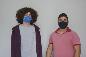 Vereadores Diego Costa e Paulinho Juventude destinam Emendas Impositivas para a compra de vacinas do Covid-19 e para o Fundo Municipal de Cultura