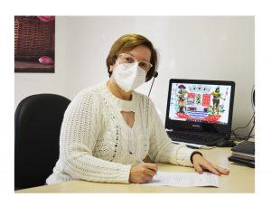 Vereadora Dra. Claudia Pedroso faz Indicação ao Poder Executivo para implantação de polo presencial da Univesp