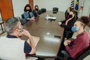 Vereador Paulo indica criação do Conselho Municipal dos Direitos da Juventude